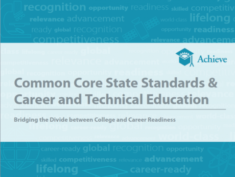 the implementation of common core standards in public education New mexico adopted the common core state the implementation of common core standards in public education standards in 2010 with the goal of better 9-5-2017.