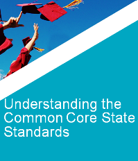 Understanding the CCSS