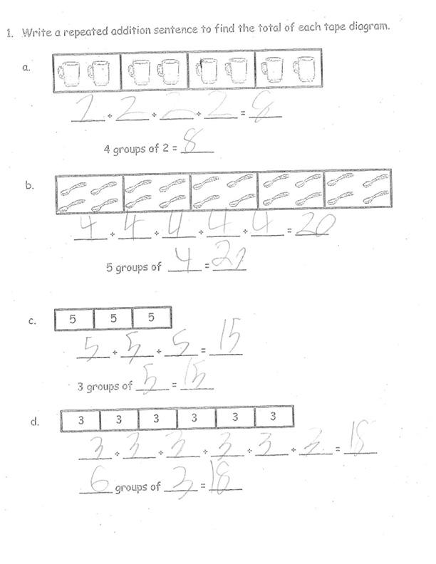 Student 2 achieve p 12view annotations ccuart Images