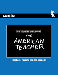 MetLife Survey