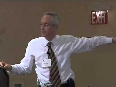 Embedded thumbnail for Sir Michael Barber at Achieve's Annual American Diploma Project Network Leadership Team Meeting