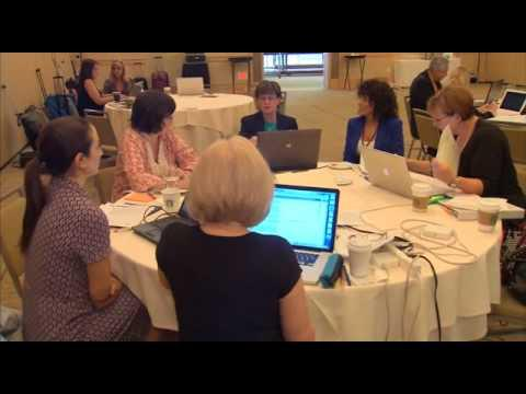 Embedded thumbnail for EQuIP Peer Review Panel